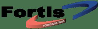 logo-fortis