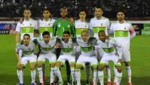 رسميا .. هذا هو المدرب الجديد للمنتخب الجزائري
