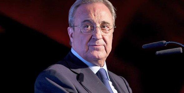 80 مليون يورو من ريال مدريد لخطف حلم برشلونة وميسي