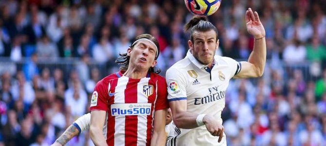 رسميا .. لاعب ريال مدريد يغيب عن السوبر الأوروبي