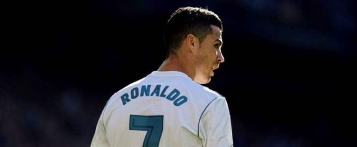 نجم ريال مدريد يرفض ارتداء القميص رقم7 !