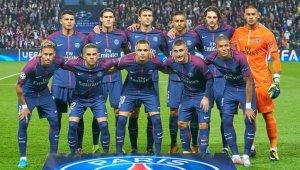 نجم باريس سان جيرمان يصل لاتفاق نهائي مع برشلونة