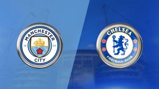 بث مباشر تشيلسي ومانشستر سيتي 24-02-2019 مباراة نهائي كأس الرابطة