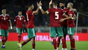 المغرب ومالاوي: توقيت المباراة والقنوات الناقلة