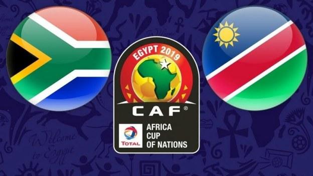 جنوب افريقيا وناميبيا بث مباشر اليوم 28-06-2019 كاس الامم الافريقية