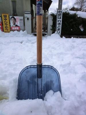 ポリカスコップ(アステージ社製)
