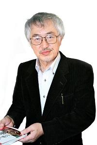 20141226 長澤さん