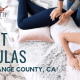 BEST DOULAS ORANGE COUNTY CA