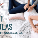 BEST DOULAS SAN FRANCISCO CA