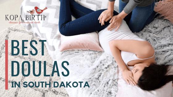 Best Doulas South Dakota