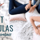 Best Labor Doulas Vermont