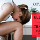 Bleeding and Cramping During Early Pregnancy