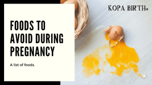 Foods-to-Avoid-During-Pregnancy-A-list-of-foods-Image