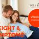 Week 29 pregnancy 3D weight & symptoms