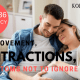 Week 36 Pregnancy-Baby Movement Contractions & Symptoms Not To Ignore (1)