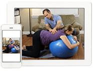 Kopa Birth Free Online Class