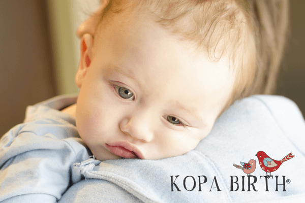 what is considered a fever for a baby - symptoms of a fever