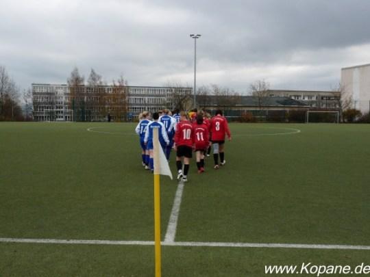 SV_Eintracht_Auerbach_-_1.FC_Rodewisch_4