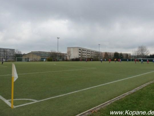 SV_Eintracht_Auerbach_-_1.FC_Rodewisch_5