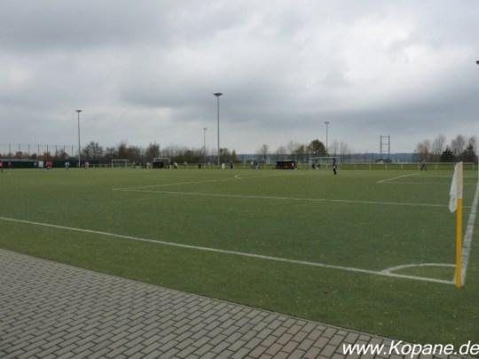 SV_Eintracht_Auerbach_-_1.FC_Rodewisch_6