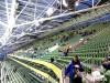 12-10-2012-irland-deutschland (10)