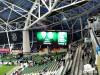 12-10-2012-irland-deutschland (13)