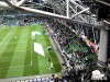 12-10-2012-irland-deutschland (19)