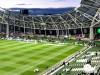 12-10-2012-irland-deutschland (8)