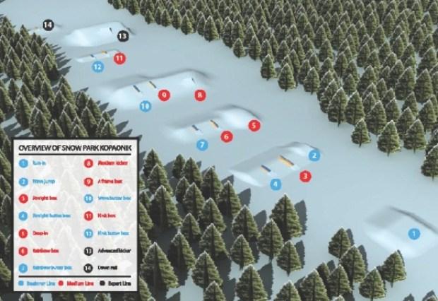 snow_park_mapa