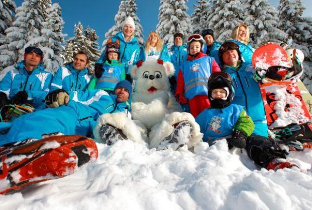 MM Ski Sport