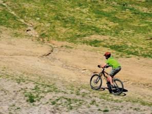 biciklizam kopaonik