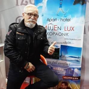 Sajam-turizma-MujEn-Lux-Kopaonik-5