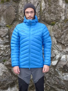 ADAMSPORT_Mammut_Trovat_IS_Hooded_Men_1