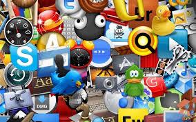 Apps selber beurteilen