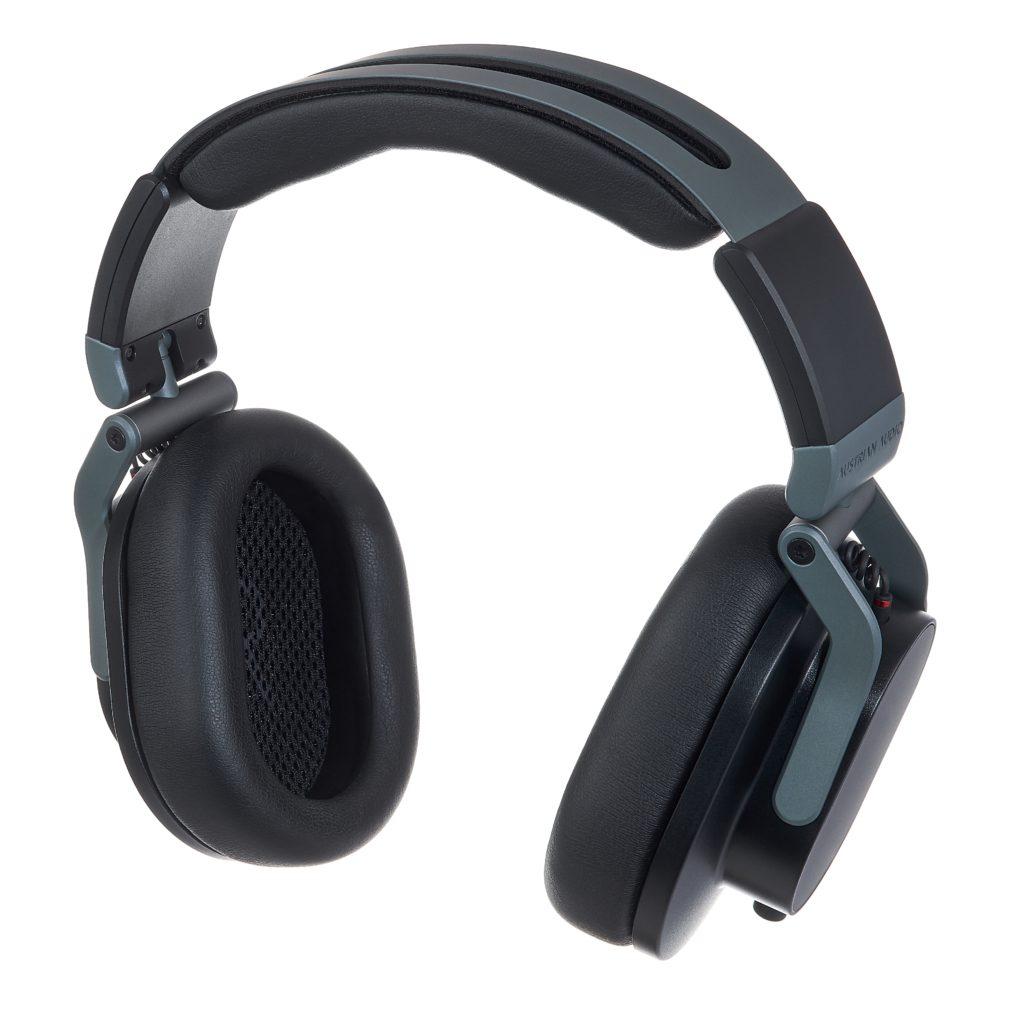 Austrian Audio Hi-X55 im Test bei kopfhoerer.de
