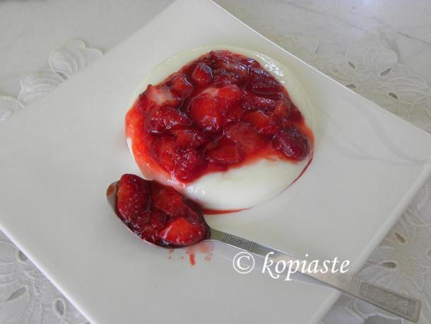 μαχαλεπί-με-φράουλες