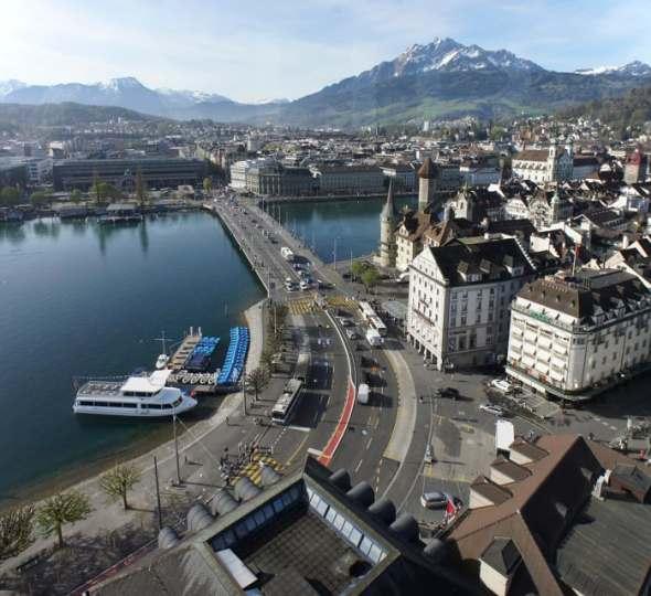 Free for Media. For commercials ask info@aura.ch Frei fuer Medien in Bezug auf Luzern. Werbung oder andere Verwendungen sind kostenpflichtig info@aura.ch.