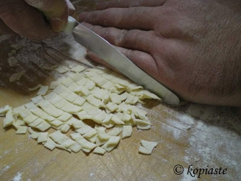 cutting-chylopites