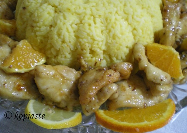 chicken espinosa2