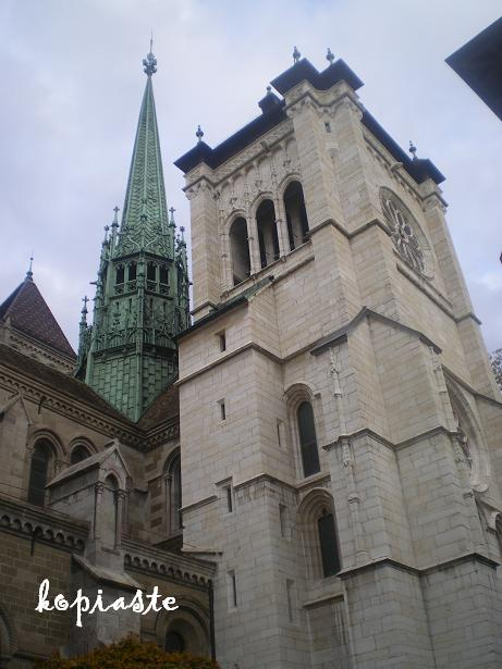 cathedral-st-pierre