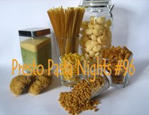 ppn-nights-hosting image