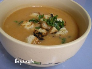 soup-300x224