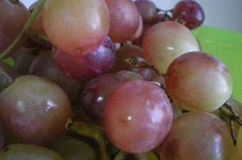 fraoula grapes image