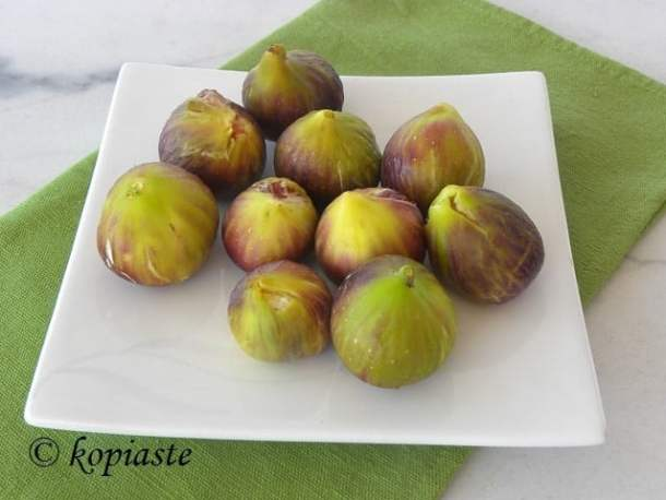 Figs image