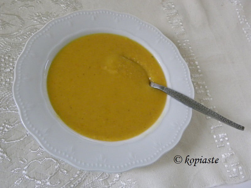 pumpkin-soup-with-greek-fava