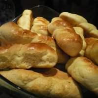 Traditional Lambriatika Koulourakia (Greek Easter Cookies)
