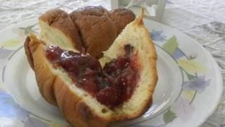 Glyko Sykalaki kai Marmelada Syko (Fig Spoon Sweet and Fig Jams)