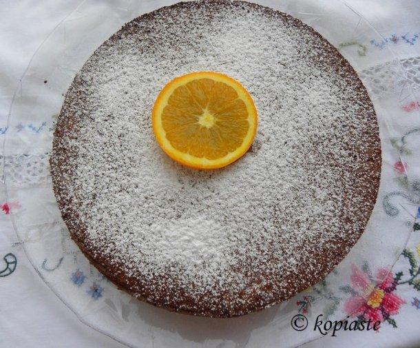 orange-olive-oil-cake