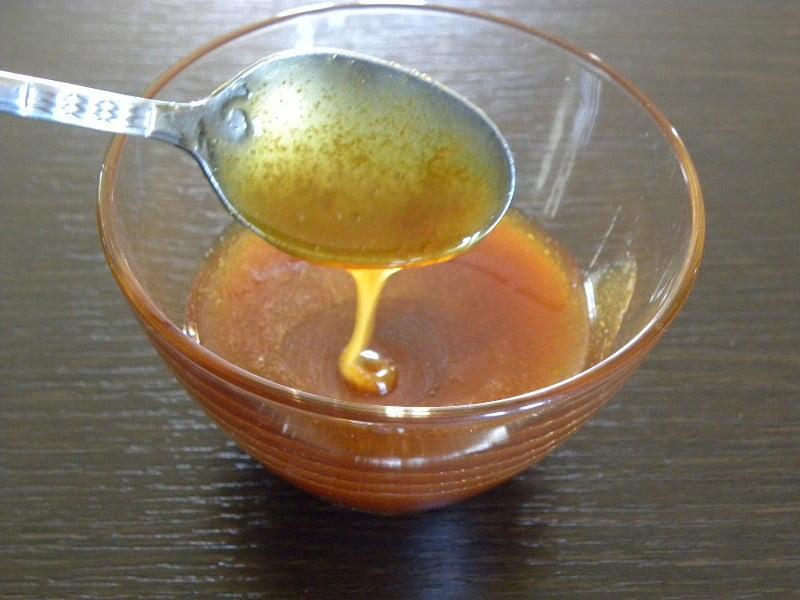 How to make Caramel and Caramel Sauce