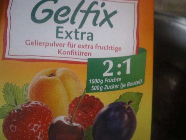 gelfix image